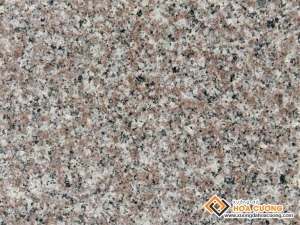 granite tim mong co